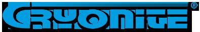 Cryonite.com